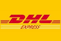 DHL Express Yenibosna