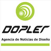Dopler, Agencia de Noticias de Diseño
