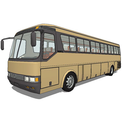 MB O371