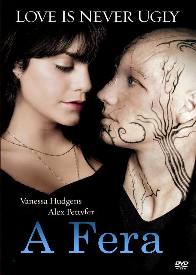 A Fera – Dublado (2011)