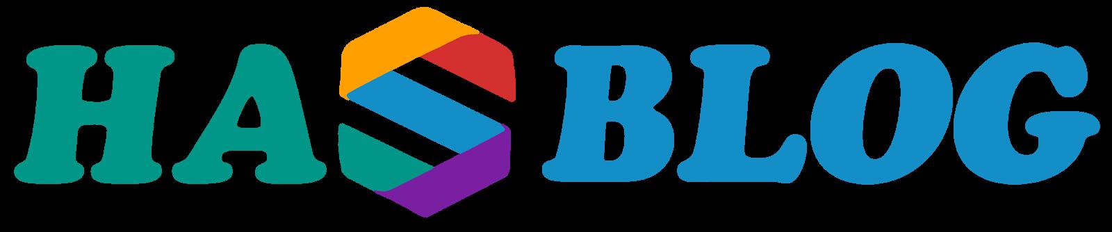 HasBlog-ASP (CLASSIC ASP BLOG SCRİPT)