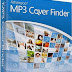 Ashampoo MP3 Cover Finder 1.0.9 Free Download