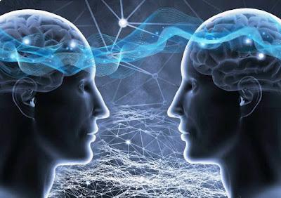 telepathy techniques