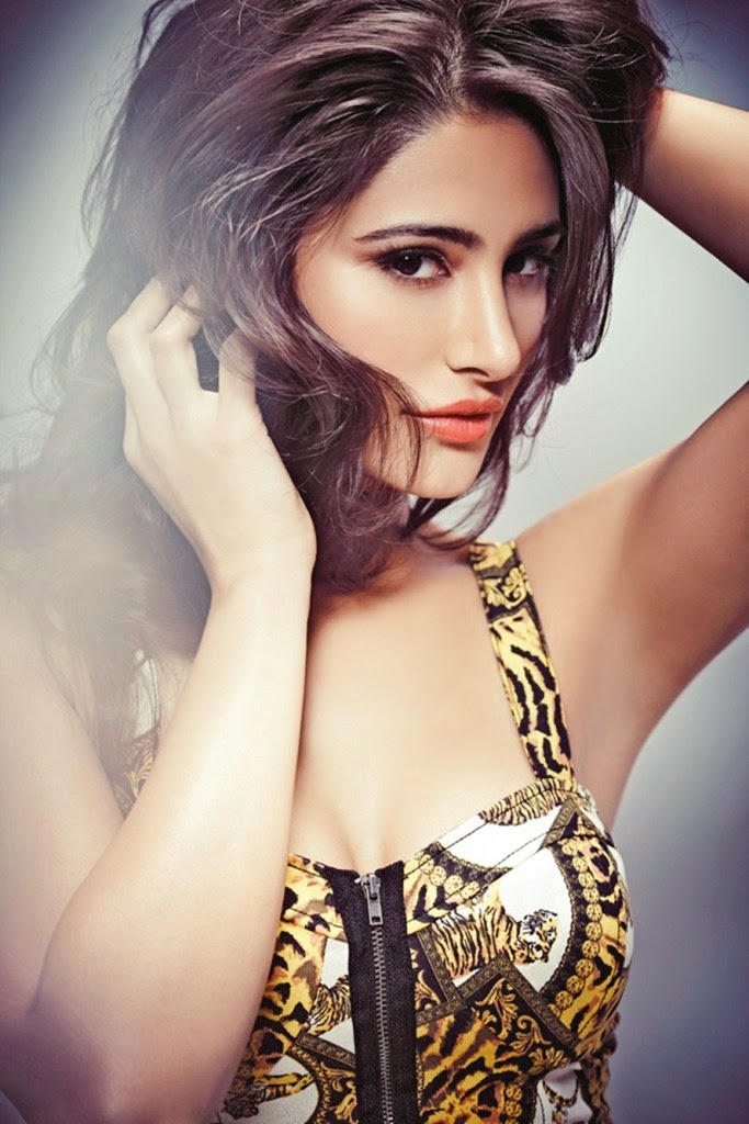 Nargis Fakhri photos
