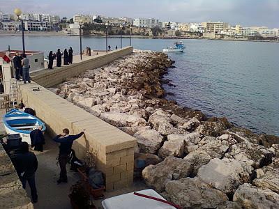 Baia Dei Mori Beach Club Budoni Sardinia Reviews