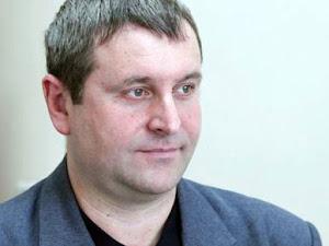 Aurelian Lavric, conf. univ., dr., cercetător științific superior