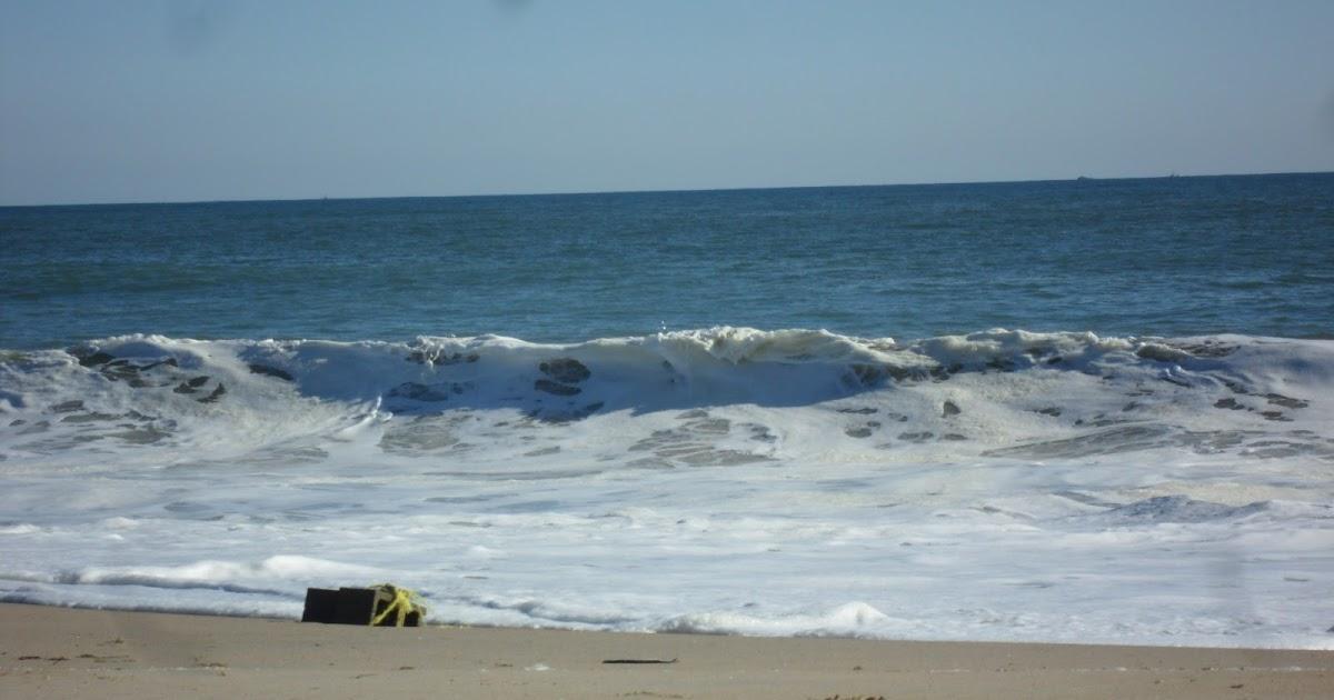 Rhode Island Renting Jetski