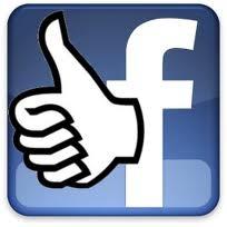 Cara supaya status facebook banyak di like orang 2013