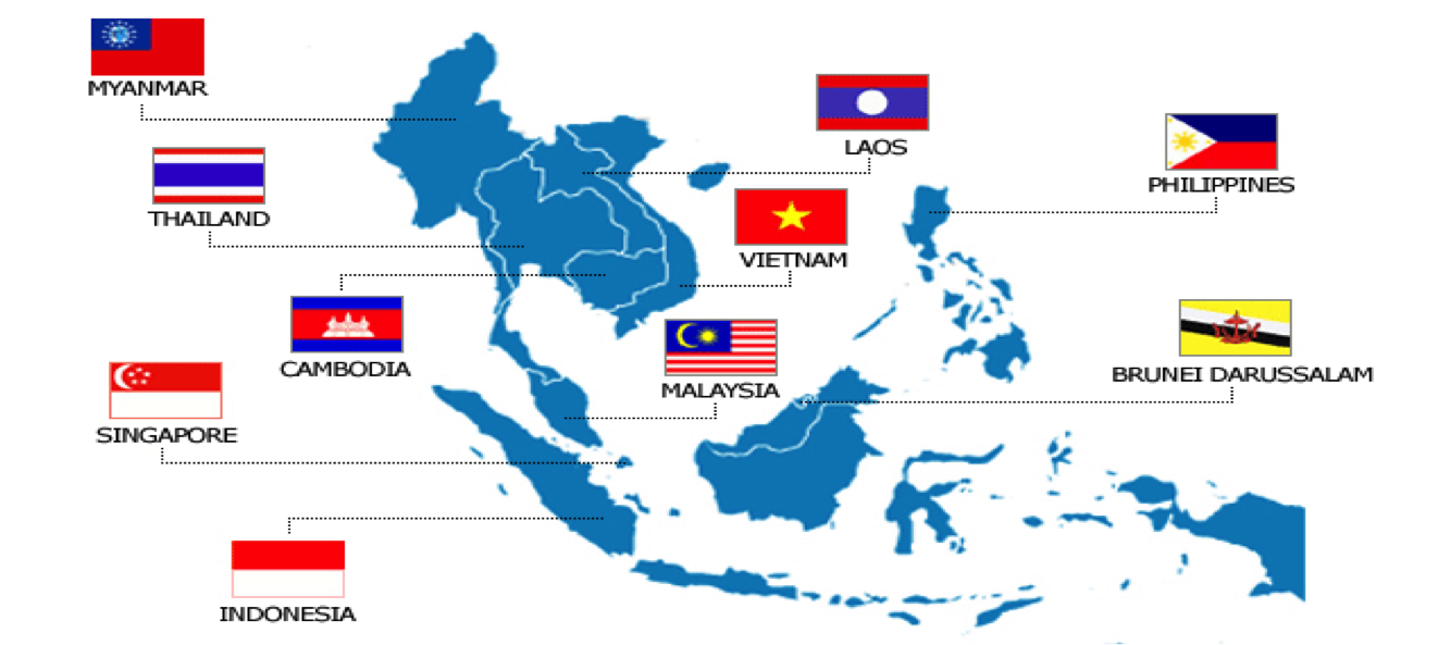 asean and history of cambodias membership 2018-01-22 cambodia's special relationship with india  and the country has never plunged into political chaos in recent history  and its firm support has also contributed to the.