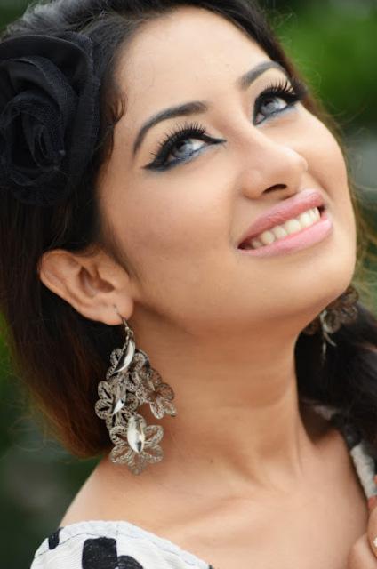 sexy bangladeshi model ana