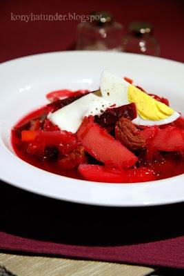 russian-borscht-soup