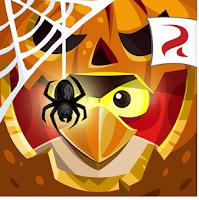 Angry Birds Epic v1.3.0 Mod