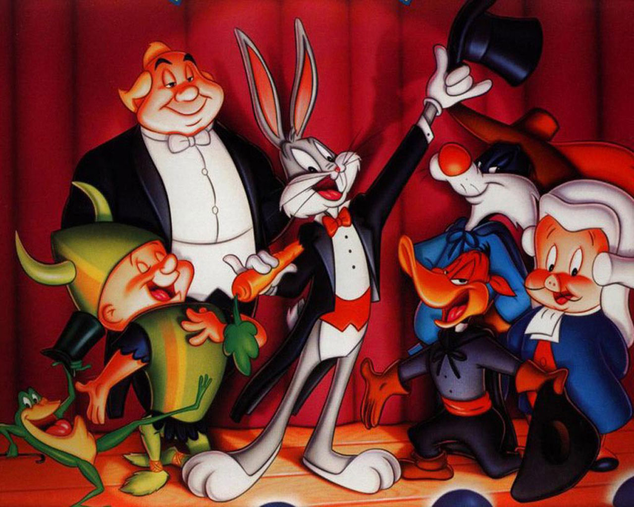 http://4.bp.blogspot.com/-H4149JM_Ips/ToQJ106ST9I/AAAAAAAAAhI/U0vEDSUUUmo/s1600/bugs-bunny-wallpaper-12-719502.jpg