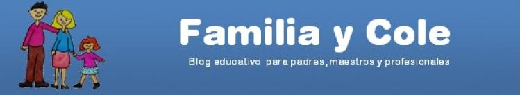 Blog de Recursos Educativos