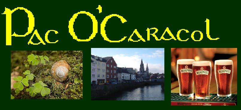 Pac O'Caracol