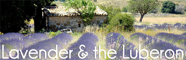 Lavender and the Luberon - Luxury Small Group Guided Tour