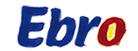 Logo Ebro Foods