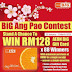AEON BiG Ang Pao Contest: Win RM128 AEON BiG Gift Card