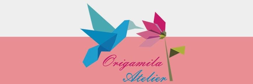 OrigaMila
