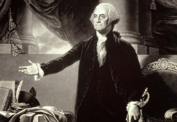 http://www.realclearpolitics.com/articles/2014/10/19/ebola_what_would_george_washington_do_124340.html