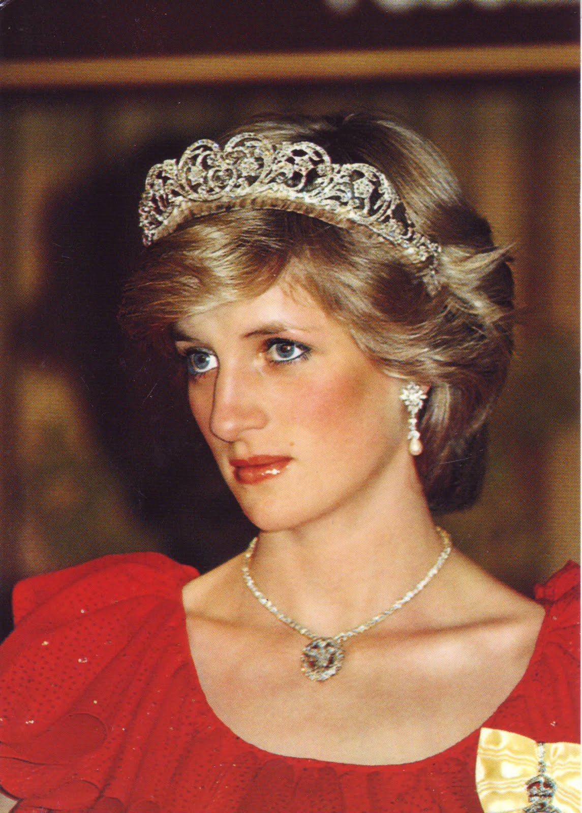 lady diana - photo #24