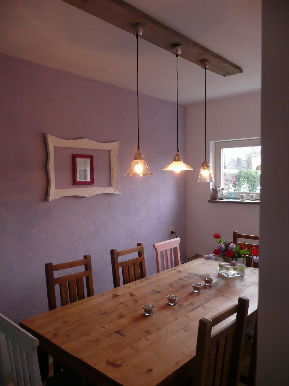 de gepimpte bolderkar lampen. Black Bedroom Furniture Sets. Home Design Ideas