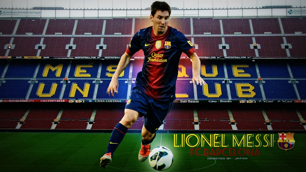 lionel messi 2013 hd wallpapers march 2013