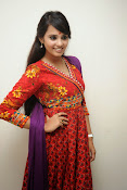 Aarushi Latest Glam Photo shoot-thumbnail-18