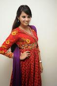 Aarushi Latest Glam Photo shoot-thumbnail-18