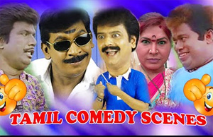 Tamil Comedy Scenes || Vadivelu || Vivek || Senthil Goundamani || Full Comedy Scenes Collection 2