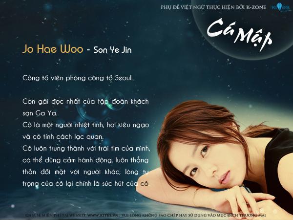 Xem Phim Nếu Không Có Hận Thù - Neu Khong Co Han Thu