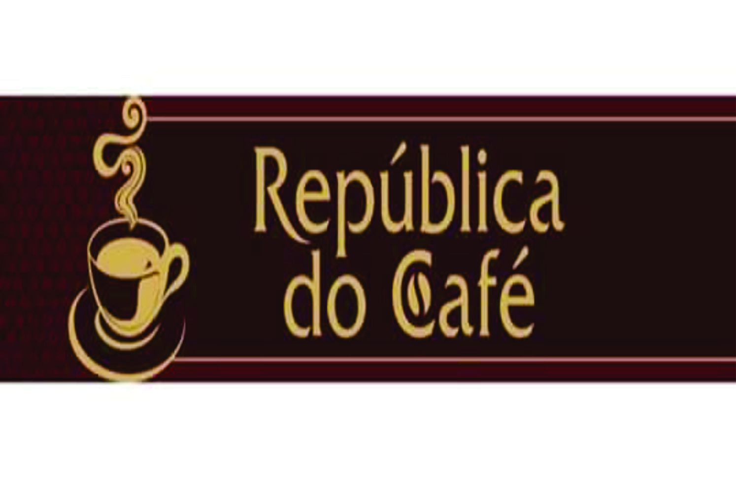 Galeria Shopping Brasil