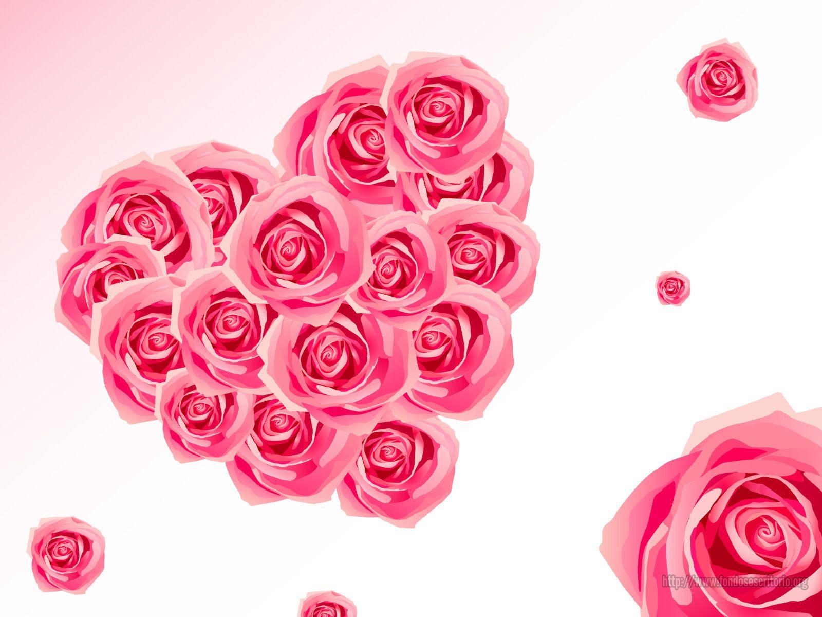 http://4.bp.blogspot.com/-H4Emz575-HU/UEZlFdK3crI/AAAAAAAAEKE/ibNBQZiTjNs/s1600/shutterstock_12060340-63305.jpeg