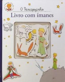 http://www.wook.pt/ficha/o-principezinho-livro-com-imanes/a/id/14304391?a_aid=4ff2f60cd2629