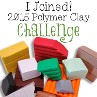 2015 PC Challenge
