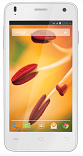 Lava Iris X1 - Specification and Features