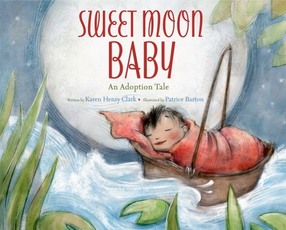 summarize story of the monkey and the turtle http://www.bookingmama.net/2012/11/kid-konnection-sweet-moon-baby-chicken.html