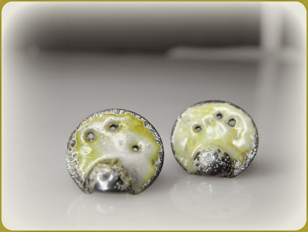 https://www.etsy.com/listing/187545051/sterling-silver-stud-earrings-with-hot?ref=shop_home_active_3