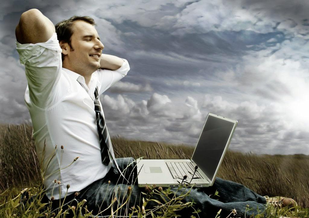 20 лучших приемов, которые помогут стать устойчивым к стрессу рекомендации | resistance to stress