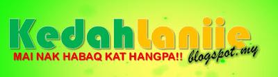KedahLanie