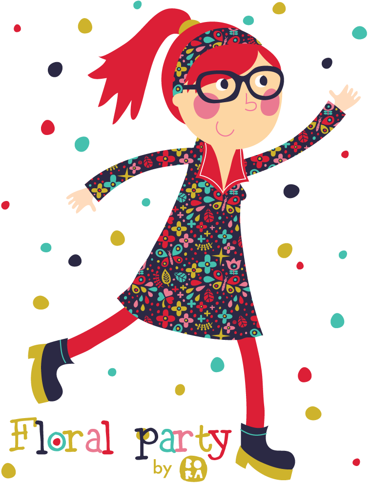 http://www.boraillustraties.nl/shop/stoffen/tricot+stoffen/floral+party-organic+tricot.html