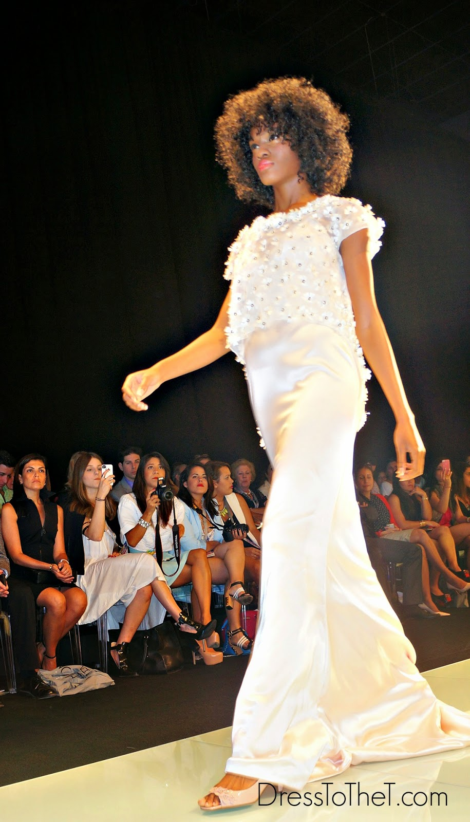 Fashion: The Best of Miami Fashion Week 2014 Magnolia8