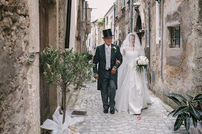 fotografia slubna krakow, zdjecia slubne, fotograf, wedding, italian wedding, fotopracownia