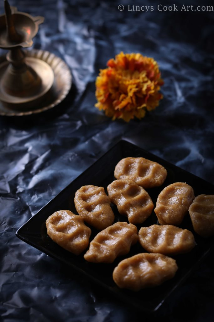 Vinayaka chathurthi recipes