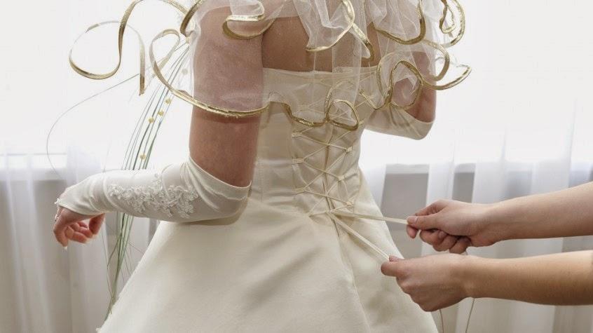 Benarkah Wanita Setelah Menikah Berat Badan Bertambah?