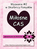 http://skarbnica-pomyslow.blogspot.ie/2015/02/wyzwanie-2-miosne-clean-and-simple.html