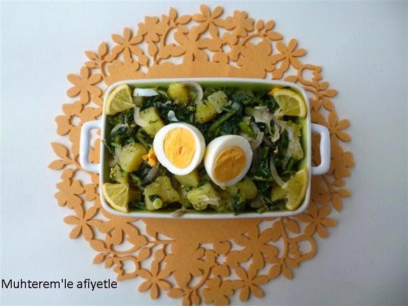 egg chicory