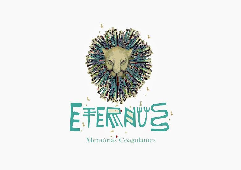 Blog Eternus!