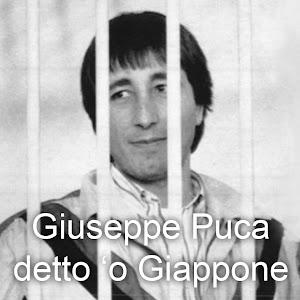 Giuseppe Puca da Sant'Antimo