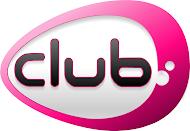 Club Montaltoweb